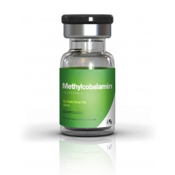 methylcobalamin injections