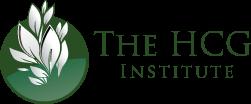 The HCG Institute