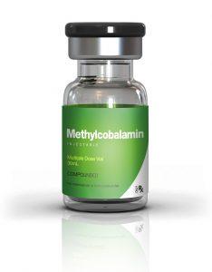 buy methylcobalamin injections