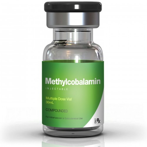 buy methylcobalamin injections for sale online