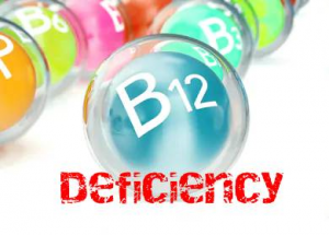 buy vitamin b12 injections online