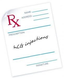 buy hCG injections online