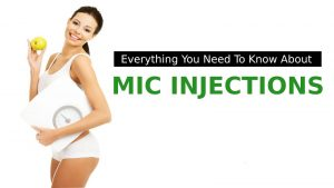 MIC Injections