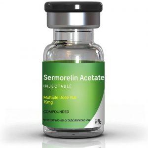 sermorelin injections
